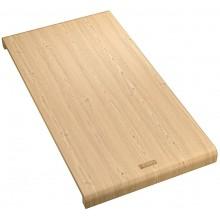 Franke FXG Přípravná deska, exotické dřevo 112.0595.334