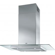 Franke Glass Linear FGL 925 I XS NP Odsavač par, Nerez/Čiré sklo 325.0590.061