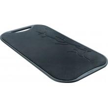 Franke Přípravná deska SNX, černý plast 112.0255.966