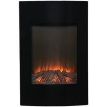 Elektrický krb G21 Fire Lofty 639048