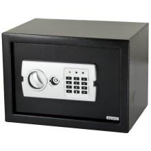 G21 Trezor digitální 350x250x250mm 6392201