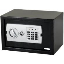 G21 Trezor digitální 310x200x200mm 6392202