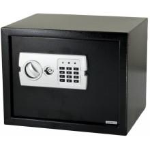 G21 Trezor digitální 380x300x300mm 6392203