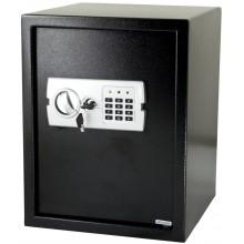 G21 Trezor digitální 450x350x350mm 6392204