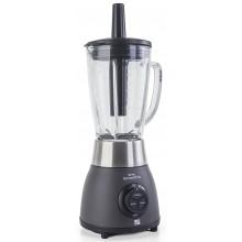 G21 Blender Baby smoothie, Graphite Black 600856
