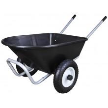 G21 Zahradní kolečko Maxi 150 6391098