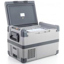 G21 Autochladnička C&F kompresorová 50l 6390521