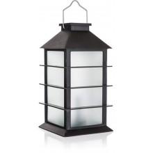 GARDEN Lampa solární 09221255