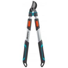 GARDENA TeleCut 650-900 B Teleskopické nůžky na větve, délka 65-90 cm 12009-20