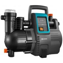 GARDENA 4000/5E domácí vodní automat 1758-20