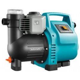 GARDENA domácí vodní automat 3500/4E 1757-20