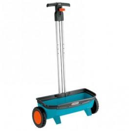 GARDENA univerzální sypací vozík 500 Comfort, 0433-20