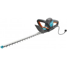 GARDENA ComfortCut 600/55 elektrické nůžky na živý plot, 55 cm 9834-20