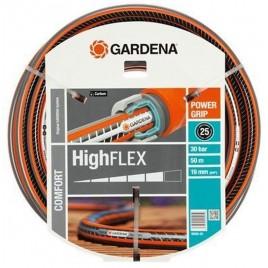 "GARDENA hadice HighFLEX Comfort, 19 mm (3/4""), cena za 1m 18085-22"