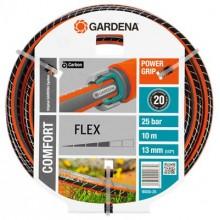 "GARDENA FLEX Comfort hadice 13 mm (1/2""), 10m 18030-20"