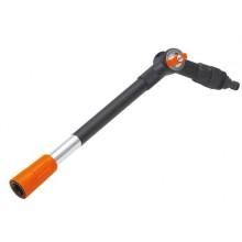 GARDENA Clean prodlužovací kloubová násada, 53cm 5556-20