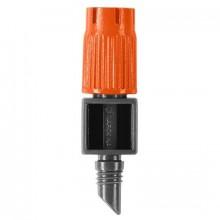 GARDENA Micro-Drip-System-maloplošná tryska koncová (10ks) 8320-29