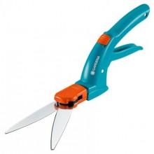 GARDENA Classic Nůžky na trávu, otočné, 33 cm 8731-20