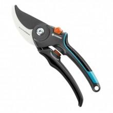 GARDENA B/M Dvoubřité zahradní nůžky, ø 24 mm 8904-20