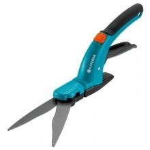 GARDENA Comfort Nůžky na trávu, délka 33 cm 8733-29