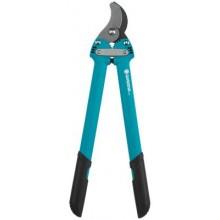 GARDENA 500 BL Comfort nůžky na větve, délka 50 cm 8770-20