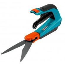 GARDENA Comfort Nůžky na trávu, otočné, délka 37 cm 8735-29