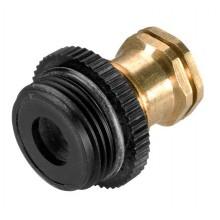 """GARDENA SP odvodňovací ventil, 3/4"""" 2760-37"""
