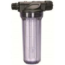 GARDENA předfiltr pro čerpadla 6000 l/h, (G 1) 1730-20