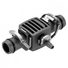 "GARDENA Micro-Drip-System-redukční T-kus 13 mm (1/2"") – 4,6 mm (3/16"") (5 ks) 8333-20"