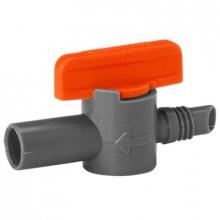 GARDENA Micro-Drip-System-regulační ventil 5 ks, 1374-29