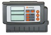 GARDENA 6030 Classic řízení zavlažování 1284-37