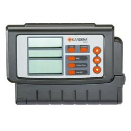 GARDENA řízení zavlažování 6030 Classic 1284-37