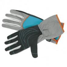 GARDENA rukavice pro péči o keře velikost 9 / L 0218-20