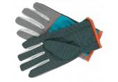 GARDENA zahradní rukavice velikost 7 / S 0202-20