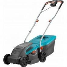 GARDENA PowerMax™ 1200/32 elektrická sekačka na trávu, 32 cm 5032-20