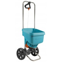 GARDENA Univerzální sypací vozík XL, 1,5 - 6m, 436-20