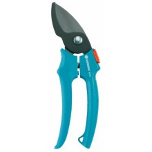 GARDENA Classic Zahradní nůžky, ø 18 mm 8754-30