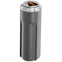 GARDENA T200 Premium Turbínový zadešťovač, 8204-29