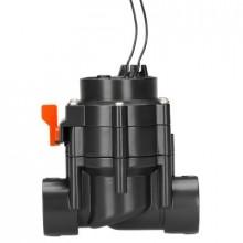 GARDENA zavlažovací ventil 24 V / 1'', 1278-27