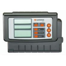 GARDENA 4030 Classic řízení zavlažování 1283-37