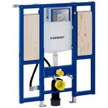 Geberit Duofix montážní prvek pro závěsné WC, 112 cm, s nádržkou 111.375.00.5