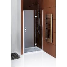 GELCO Legro sprchové dveře otočné 100 L/P, sklo čiré GL1210