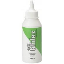 GLIDEX Super silikonový lubrikant 750g 2100075