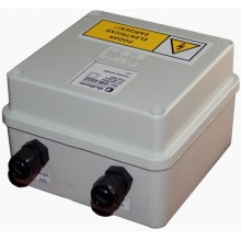 Guliwer Electronics GW 092Z Napájecí zdroj