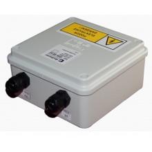 Guliwer Electronics GW 091Z Napájecí zdroj