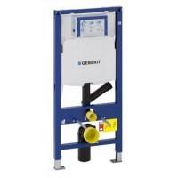 Geberit Duofix Duofix pro závěsné WC, nádržka UP 320 111.364.00.5
