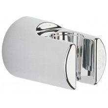 GROHE Relexa plus nástěnný držák sprchy, chrom 28622000