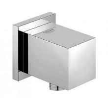GROHE Euphoria Cube nástěnné kolínko, DN 15, chrom 27704000