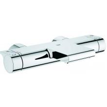 GROHE Grohtherm 2000 NEW termostatická vanová baterie, DN 15, chrom 34174001