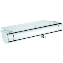 GROHE Grohtherm 2000 NEW termostatická sprchová baterie, DN 15, chrom 34469001